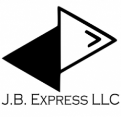 Welcome to J.B. Express – A new way to look at shipping!